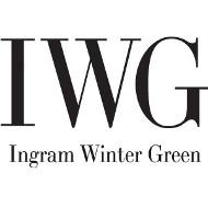 IWG_Thumb3