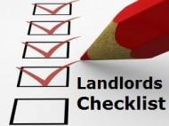 Landlords