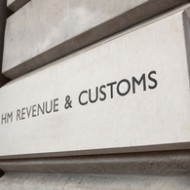 s300_HMRC_sign__media_library__960_
